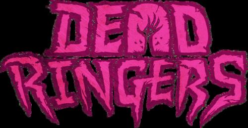 Deadringerslogo-final