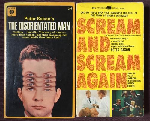 Scream-front-1024x829