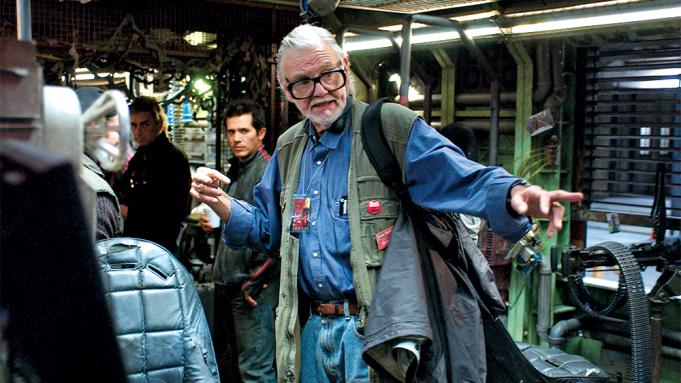 Land-of-the-dead-george-romero