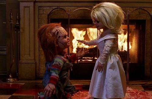 Bride-of-Chucky-1998-7