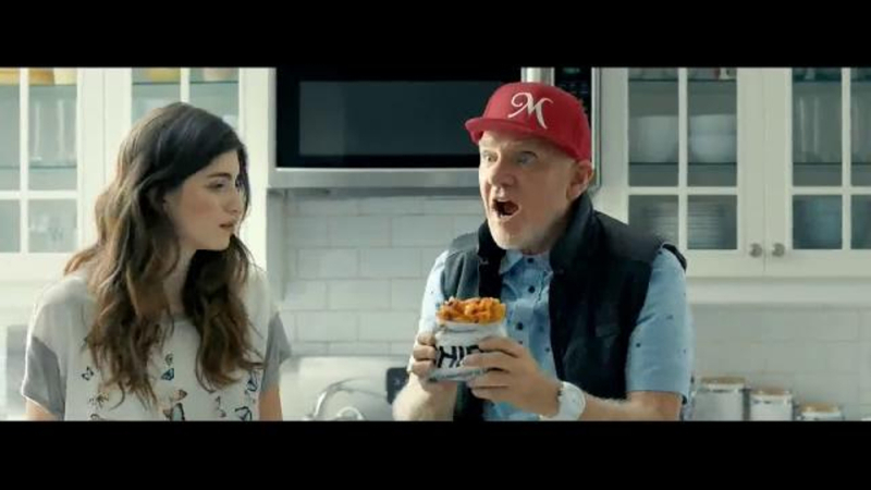 Lunchables-uploaded-new-walking-taco-featuring-malcolm-mcdowell-large-7